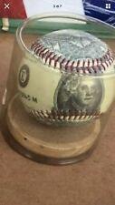 Palla Da Baseballs