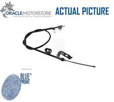 NEW BLUE PRINT REAR RH BRAKE BRAKING CABLE GENUINE OE QUALITY ADT346342