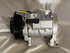 UAC CO 10802C HA17J A/C Compressor for Dodge Ram 1500 2500 3500 4000 03-08 5.7L