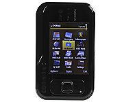 Nokia 6790 Black Brand New (Unlocked) Cellphone