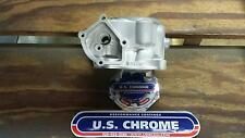 2005-07 Honda CR 125 Re-plated Cylinder  $75 Core Refund