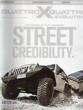 QuattroXQuattro Xevolution 2016 7#Jeep Wrangler Jk 3P e Unlimited,jjj