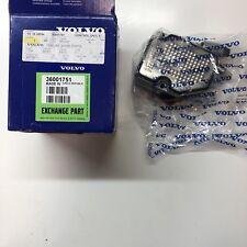 Genuine Volvo V70II AWD CONTROL UNIT 36001751