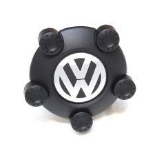 VW Tiguan Caddy Radzierkappen Satz Radkappen für 16 Zoll Stahlfelgen Nabendeckel
