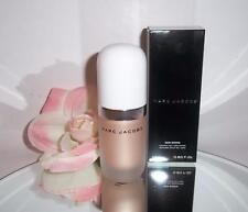 Marc Jacobs Dew Drops Coconut Gel Highlighter 50 Dew You? Golden Peach NIB