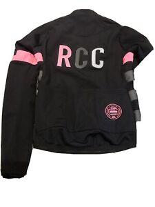 Rapha Cycling Jacket  Medium
