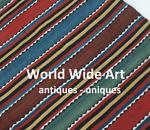 WorldWideArt / WorldWideArts