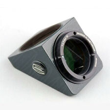Baader T-2 / 90 degree 32mm Prism Diagonal 2456005, London
