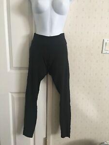NEW PINK Victoria's Secret Ultimate pants legging szS