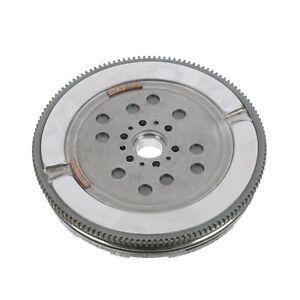 OEM NEW Transmission Clutch Flywheel Assembly 2011-2019 Cruze Sonic 55599020