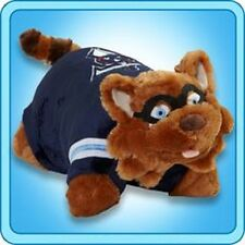 """Tennessee Titans Large 18"""" Mascot Pillow Pet - NFL"""