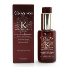 Kerastase Hair Oil Aura Botanica For Dull Hair 50ml - Damaged Box