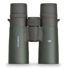 Vortex Razor 10x42 HD, Best Birding Binoculars, sharp distant bird color & shape