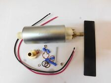 TYC 1.8L L4 FUEL PUMP FOR 1987-1989 CHRYSLER CONQUEST