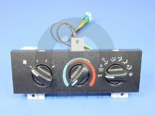 MOPAR 55055459AF A/C and Heater Control Switch