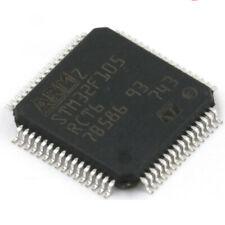 1Pcs STM32F105RCT6 LQFP64 ARM Micro Controller Chip IC