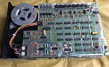 Vintage Shugart 1004 Hard Disc Drive Floppy