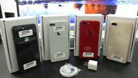 New Apple iphone 8 Plus A1897 GSM Unlocked 256G  A grade