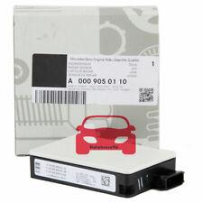 A0009050110 Sensor Distronic For Benz Mercedes Radar Control Unit