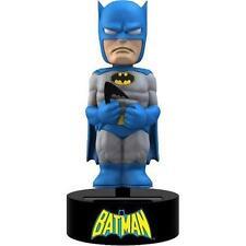 NECA Action- & Spielfiguren von Batman