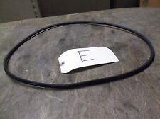 NEW Jason UniMatch 3L-530 5R1 Industrial V-Belt  *FREE SHIPPING*