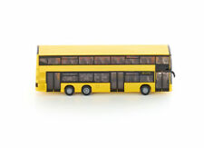 Bus MAN Contemporary Diecast Cars, Trucks & Vans