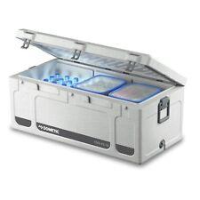 Dometic Ice Box Portable Fridge Cooler 111L Esky Icebox Camping Car Boat CI110