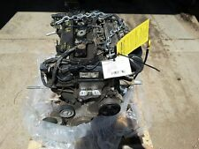 08 09 10 11 FOCUS ENGINE 2.0L VIN N 8TH DIGIT DOHC STANDARD EMISSIONS 153835