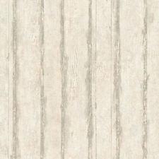 Tapeten für Steine & Holz