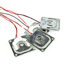 SainSmart 4PCS Micro Weighing Load Cell sensor CZL-928DAD 30KG Rated load