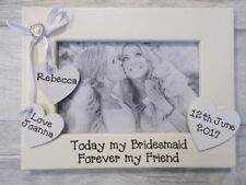 Handmade Wooden Rustic Photo & Picture Frames