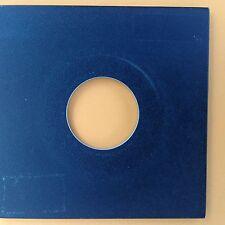 "Calumet (4"")  CC400 series lens board,drilled COPAL#0"