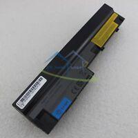 Battery for Lenovo IdeaPad S100c S110 S10-3 0647 S205 U160 U165 L09S6Y14 57Y6442