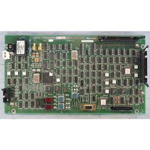 SOIF2 TOSHIBA YWM0442 P/N PX73-15755 GR.2
