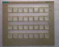 NEW For SIEMENS PP17 6AV3688-3ED13-0AX0 Membrane Keypad NEW #H1015 YD
