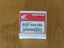 Genuine Honda Bearing 91007-444-004 Early CR125 and MT125