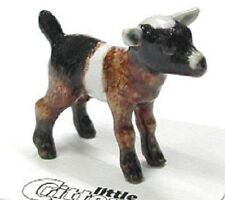 Little Critterz - Pygmy Goat Kid - LC704 (Buy 5 get 6th free!)