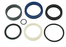 1355277 LIFT CYLINDER O/H SEAL KIT FOR HYSTER AND YALE 505136040 FORKLIFTS