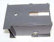 Epson Ink Maintenance Box (T6710) for WF-7610 WF-4630 WF-4640 WF-5190 WP-4530
