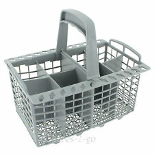 INDESIT Dishwasher Cutlery Basket & Spoon Rack D61UK DV62WH IDL500UK.2T IDL530UK