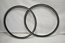Pair of Continental Touring Plus 700 x 32 Bicycle Tires