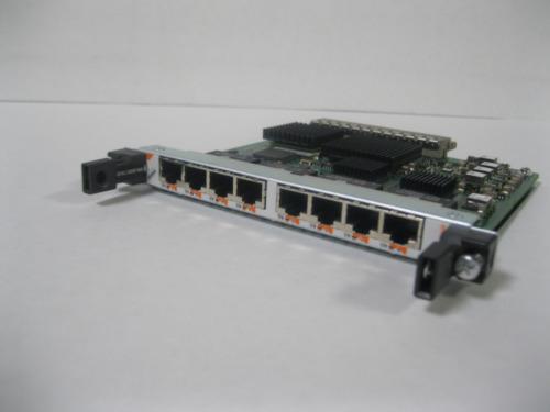 price 1 X 10base T 100base Tx 1000base T Travelbon.us