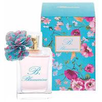 2019 Blumarine B. BLUMARINE eau de parfum 100 ml 3.4 oz new in box sealed