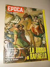 EPOCA=1963/680=AUDREY HEPBURN=CLAUDIO CARVALHO NENE=TAORMINA CASINO=KU KLUX KLAN