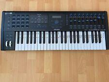 ***Neu Midi Keyboard Aturia KeyLab 49 MkII***