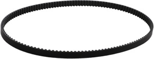 """Belt Drives Rear Drive Belt 1 1/8"""" - 133T PCCB-133-118"""