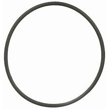 Fel-Pro 35632 Engine Coolant Thermostat Gasket