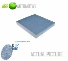 BLUE PRINT ENGINE CABIN / POLLEN FILTER OE REPLACEMENT ADV182512