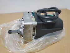 Ryobi BTS20R Saw Motor A131010101 -SW3