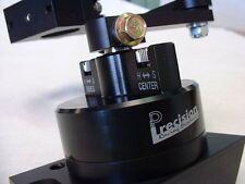 Precision Steering Stabilizer Kit Suzuki LTR450 LTR 450 06 07 08 09 10 11 12